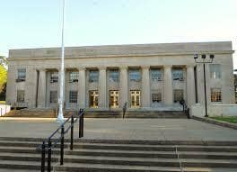 Elmore County Probate Court