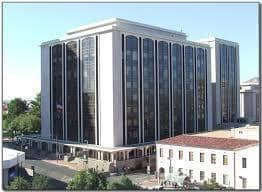 Arizona Court of Appeals, Division Two