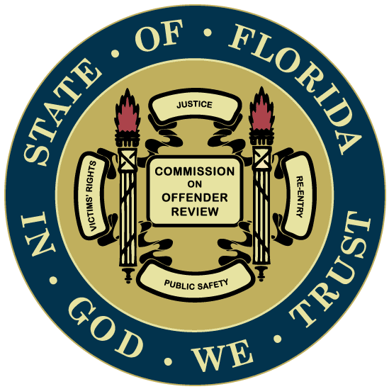 Parole Information - Florida Commission on Offender Review