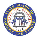 State Board of Pardons and Paroles