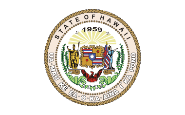 Hawaii Department of Public Safety - Administration Division