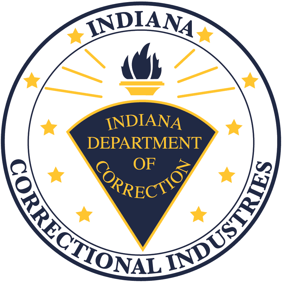 Indiana Correctional Industries