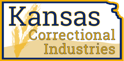 Kansas Correctional Industries