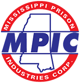 Mississippi Prison Industries Corporation (MPIC)