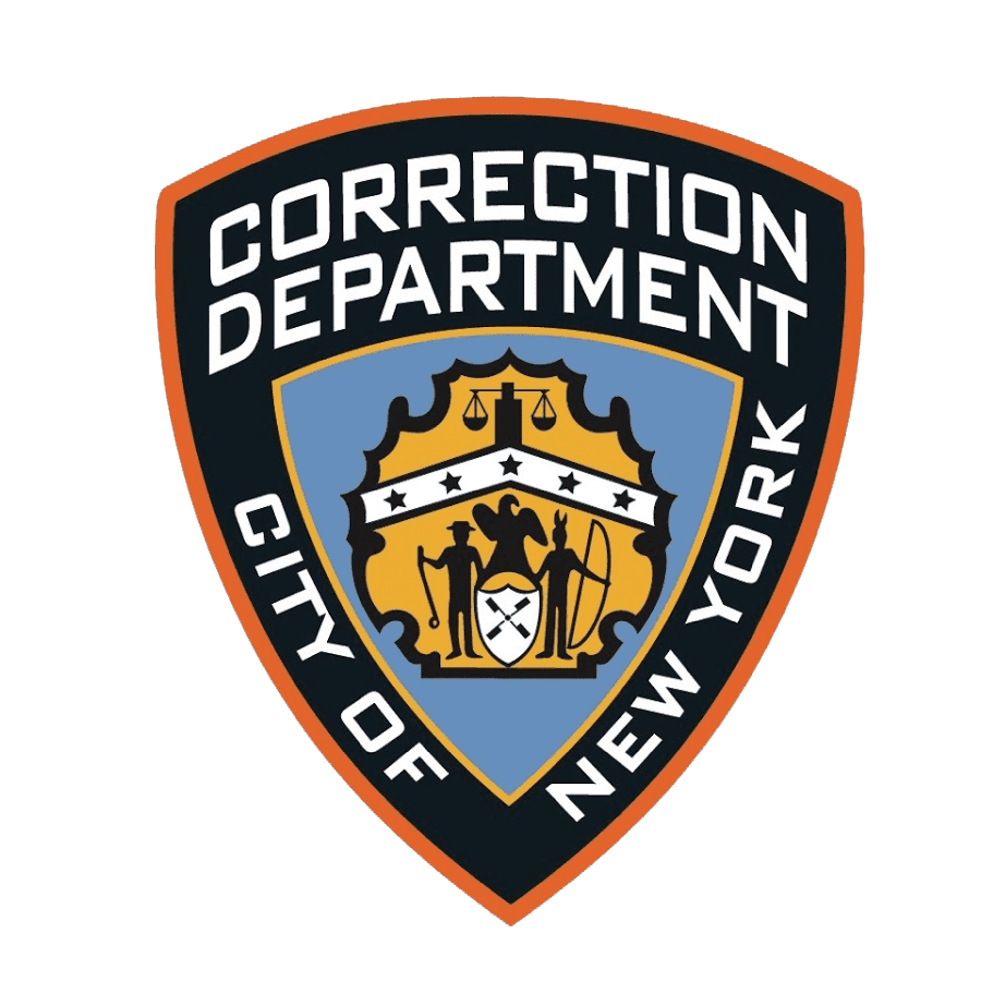 NYC Department of Corrections
