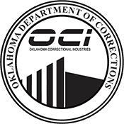 Oklahoma Correctional Industries - OCI