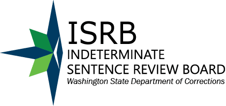 Indeterminate Sentence Review Board (ISRB)