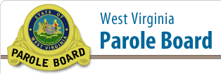 West Virginia Parole Board