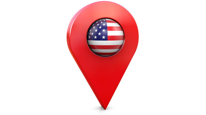 IP Geolocation Accuracy
