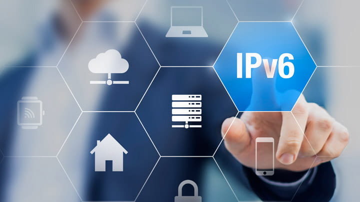 What are the Benefits of IPv6?
