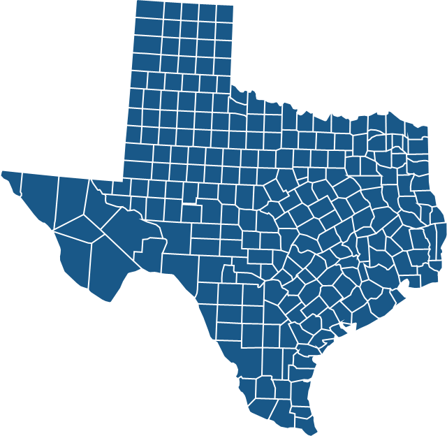 Texas Public Records