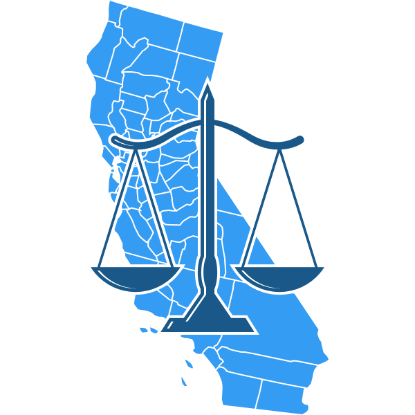 California Court System