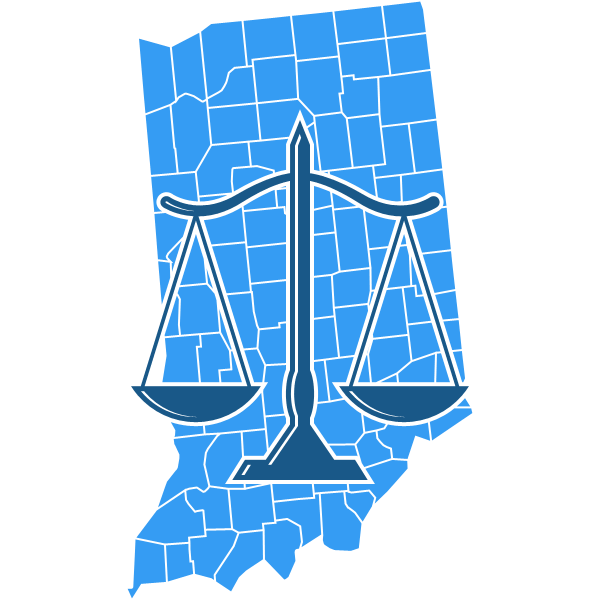 Indiana Court System