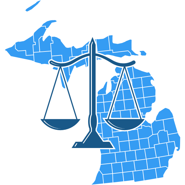 Michigan Court System