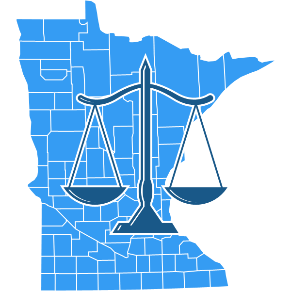 Minnesota Court System