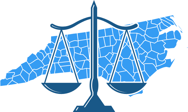 North Carolina Court System