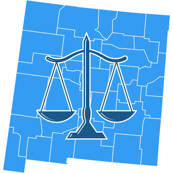 New Mexico Court System