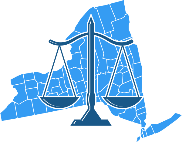 New York Court System