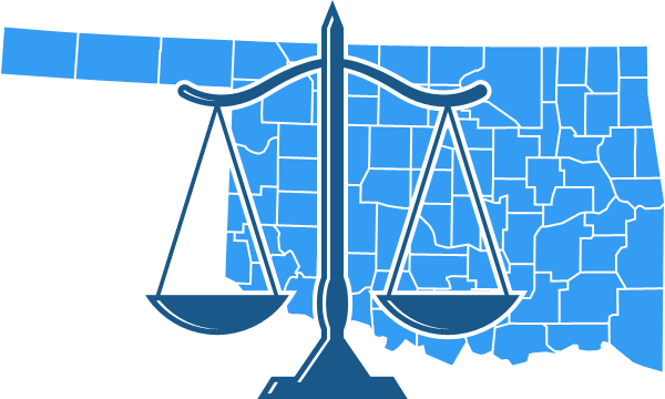 Oklahoma Court System