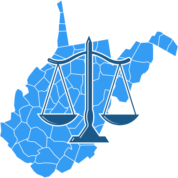 West Virginia Court System