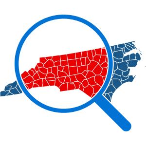 North Carolina Background Checks Online - Infotracer