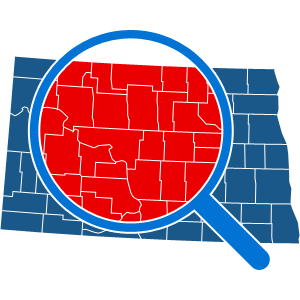 How To Get a North Dakota Background Check Report