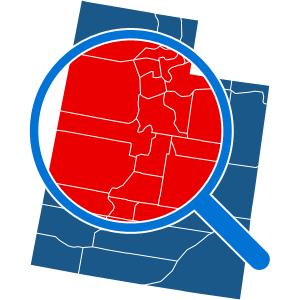 Utah Background Checks Online - Infotracer