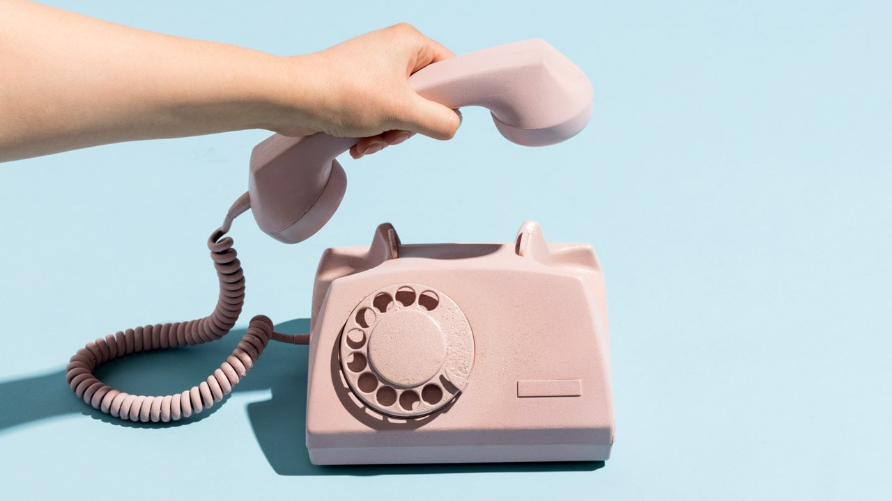 What to Do if You Get a Spoofed Phone Call