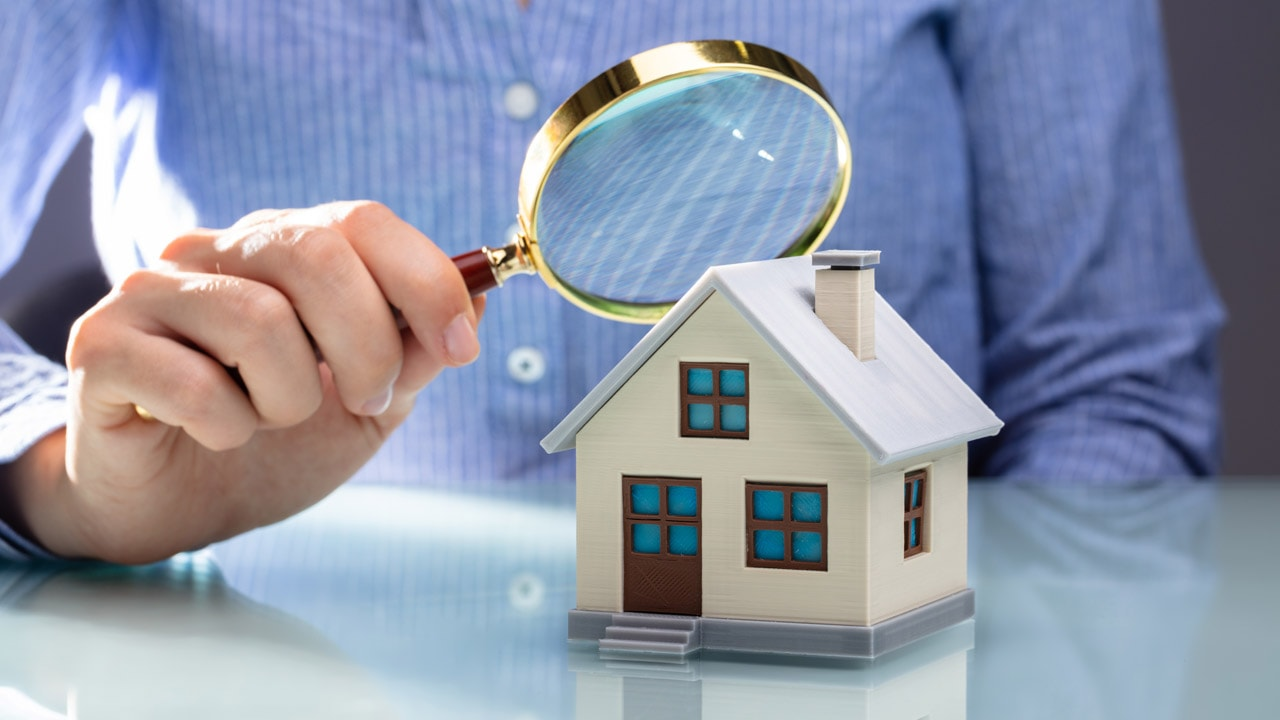 Property Assessment and Appraisal