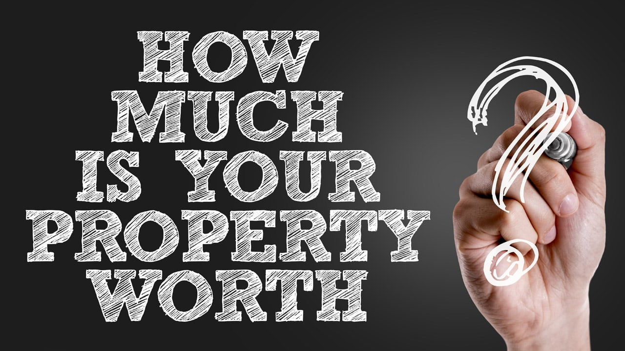 What is a Property Assessment?