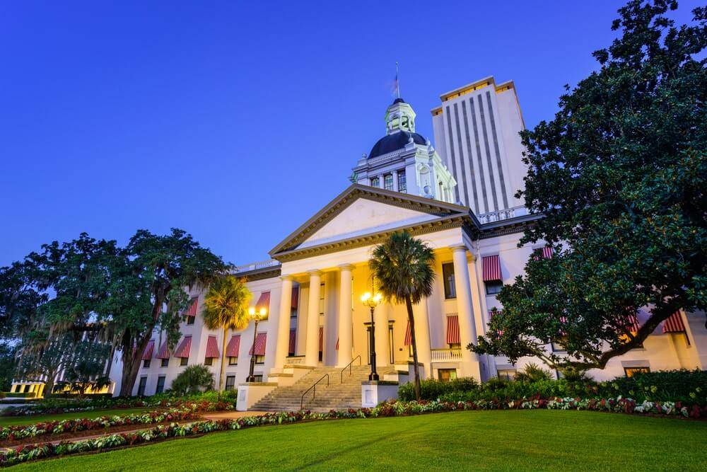 Other Public Records in Florida
