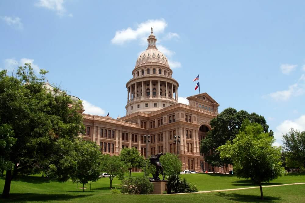 What Does the Driver's Privacy Protection Act (DPPA) in Texas Do?