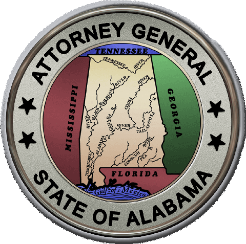 alabama_attorney_general_logo.png
