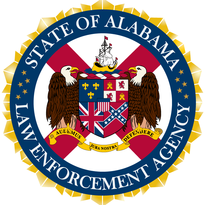 alabama_law_enforcement_agency_logo.png