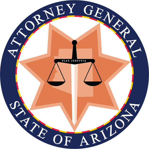 arizona_attorney_general_logo.png