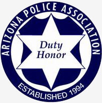 arizona_police_association_logo.jpg