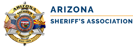 arizona_sheriffs_association_logo.png