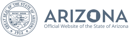 arizona_state_archives_logo.png