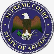 arizona_supreme_court_logo.jpg