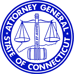 connecticut_attorney_general.png