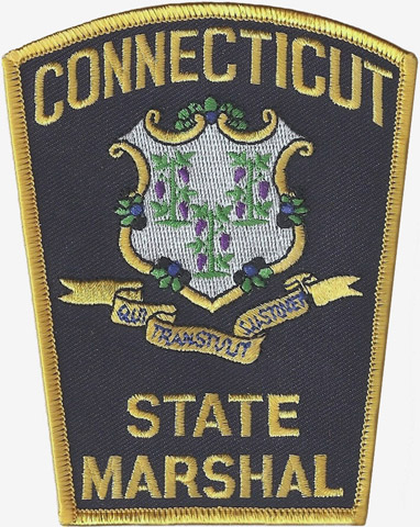 connecticut_state_marshal_commission.jpg