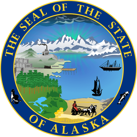 Official State Portal of Alaska
