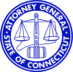 Connecticut Office of Attorney General