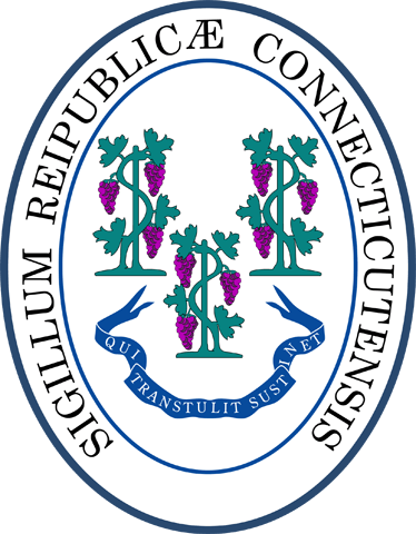 Official State Portal of Connecticut
