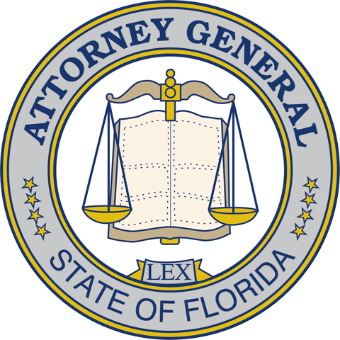 Florida Office of Attorney General