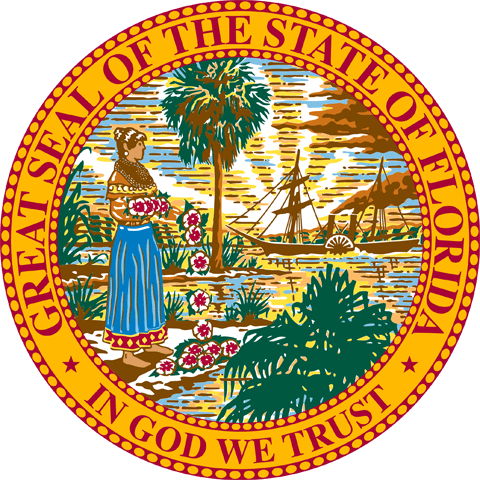 Official State Portal of Florida
