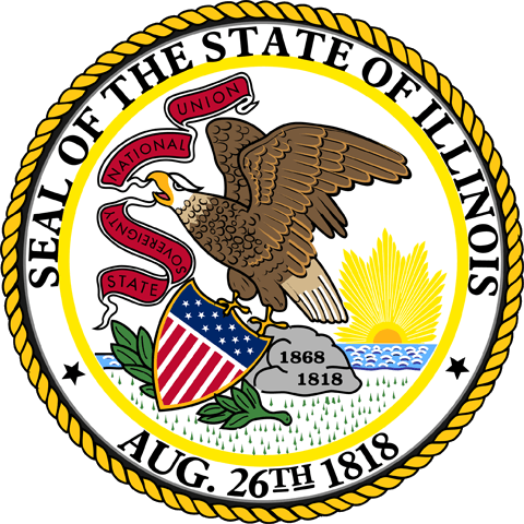 Official State Portal of Illinois