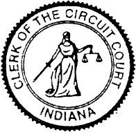 Indiana Circuit Courts