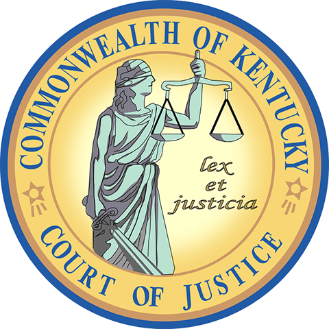 Kentucky Court of Justice