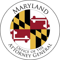 Attorney General of Maryland